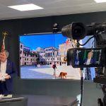 Luigi Brugnaro - Il sindaco Risponde