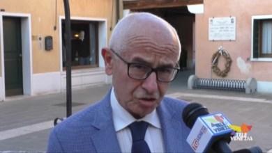 Gabriele Petrolito: appello a Zaia per decentrare il potere delle Ulss