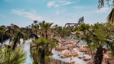 Photo of Caribe Bay Jesolo non apre per l'estate 2020