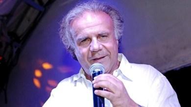 Jerry Calà: non dimentichiamoci del popolo della notte- Televenezia