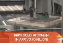 TG Veneto News: le notizie del 29 maggio 2020