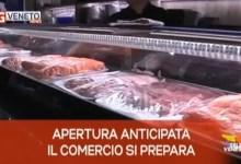 TG Veneto News: le notizie del 6 maggio 2020