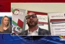 Apindustria Venezia: situazione delle imprese dopo Coronavirus