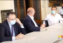 Detenuti del carcere di Padova utili alle scuole