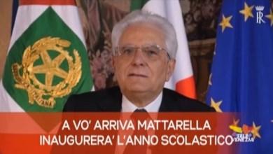 TG Veneto News: le notizie del 10 giugno 2020