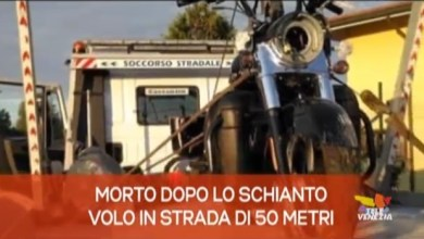 TG Veneto News le notizie del 23 giugno 2020