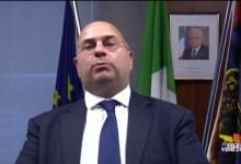 Vo' Euganeo: riapertura delle scuole con Mattarella