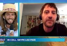Jesolo Summer Show: 13° puntata - Leo Pari