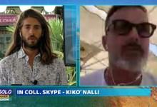 Jesolo Summer Show: 18° puntata - Kikò Nalli
