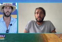 Jesolo Summer Show: 19° puntata - Enrico Contarin
