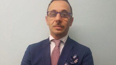 Luigi Pasqualinotto confermato alla guida di JesoloVenice