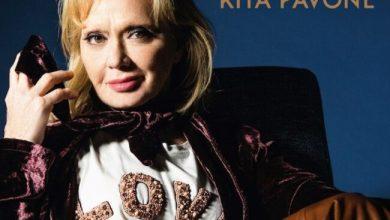 Rita Pavone: ultimo album, la carriera e il Festival di Sanremo