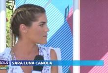 Jesolo Summer Show: 17° puntata - Sara Luna Canola