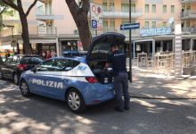 Photo of Jesolo, alcolici a 6 minorenni: locale stangato