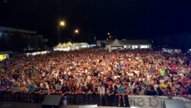 "Photo of Mirano Summer Festival bloccato dalla Commissione: ""troppe criticità"""