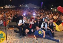 Photo of Mirano Summer Festival 2020 al via il 21 agosto. Il programma
