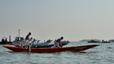 Photo of RISULTATI Regata Storica di Venezia 2020 in tempo reale