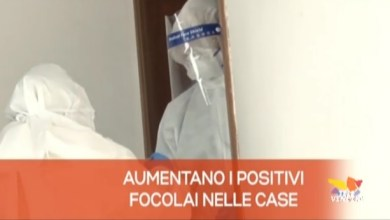 Photo of TG Veneto News: le notizie del 6 agosto 2020