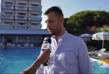 Photo of Daniel Menazza: la stagione 2020 a Jesolo