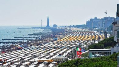 Photo of Ferragosto a Jesolo tra relax, divertimento e sicurezza