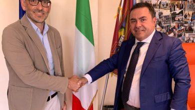 Giuseppe Sacco nuovo direttore di ostetricia e ginecologia a San Donà