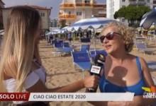 Jesolo: ciao, ciao estate 2020. Parlano gli ultimi turisti