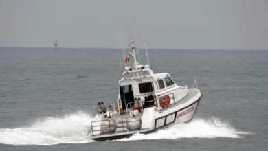 Perde il controllo della barca a Pellestrina: morto un uomo