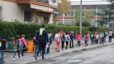 Photo of San Donà di Piave: a grande richiesta torna il Pedibus