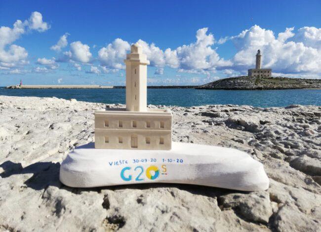 G20s: sarà Jesolo ad ospitare l'edizione 2021