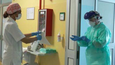 Malattie infettive: all'Ospedale di Jesolo riapre il reparto