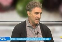VIDEO: Futuri ciclisti: i suggerimenti di Roberto Pagnin - Televenezia