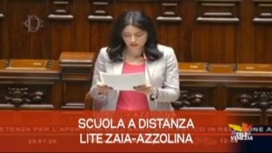 TG Veneto News: le notizie del 13 ottobre 2020