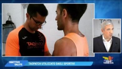 Taopatch