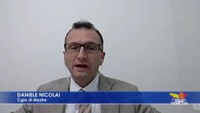 Pressione fiscale: la situazione attuale in Italia
