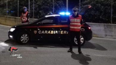 Ricercato da più di un anno, arrestato a Spinea - Televenezia