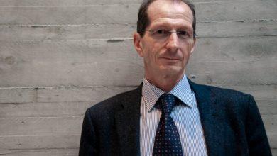 Marco Biscione non è più direttore del Museo del '900