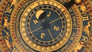 Oroscopo del 8 novembre 2020