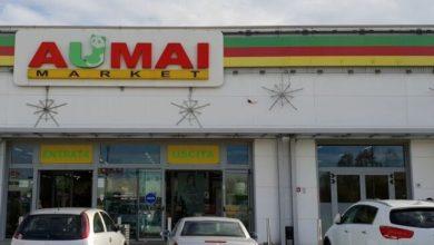 Covid, tiene aperto il grande magazzino: negozio multato