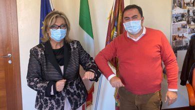 Cristina Mazzarolo nuovo direttore di medicina legale Ulss4