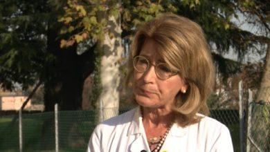 Sclerosi multipla, come riconoscere i sintomi: parla la dottoressa Perini