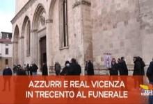 TG Veneto News: le notizie del 11 dicembre 2020