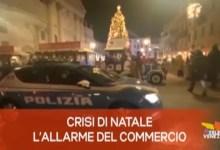 TG Veneto News le notizie del 2 dicembre 2020