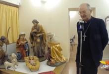 Vescovo di Chioggia: Natale esaudisca i buoni desideri