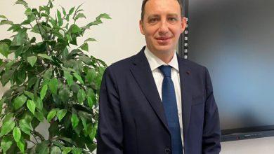 Lorenzo Bulegato nuovo direttore Dipartimento Prevenzione Ulss4
