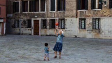 """Bando """"Welfare di Comunità"""": insieme per la Venezia di tutti"""