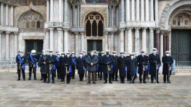 San Sebastiano, patrono della polizia locale: celebrazioni a Venezia