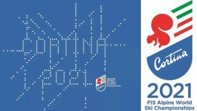 Cortina 2021: omaggio alle Dolomiti, al Veneto e al Carnevale