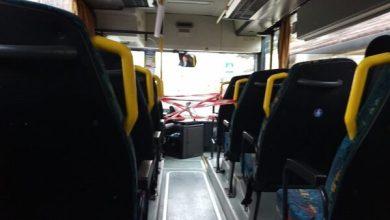 De Berti: 133 milioni di euro per il trasporto in Veneto