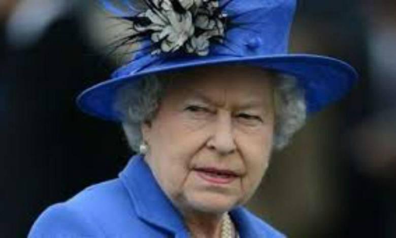 Elisabetta II: nuovo scandalo sessuale in famiglia
