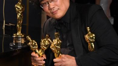 Festival di Venezia: il registra premio oscar Bong Joon - ho è il nuovo presidente della giuria